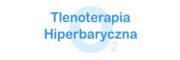 Tlenoterapia hiperbaryczna Oborniki Śląskie | Rawicz